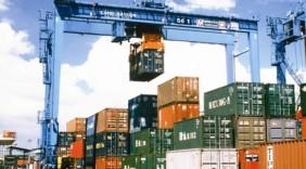 Hàng Việt tăng cơ hội vào 3 thị trường tiềm năng trong khối CPTPP