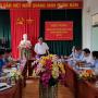 Phấn đấu đến năm 2020, tăng thị phần hàng Việt lên trên 90%