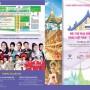 Hội chợ Mua sắm và Ẩm thực hàng Việt Nam - Thái Lan năm 2019 tại Đồng Nai