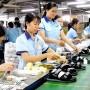 Xuất khẩu hàng hóa của Việt Nam sang thị trường Hoa Kỳ tăng mạnh