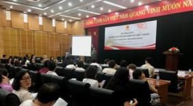 Hiệp định CPTPP: Hàng Việt 'rộng cửa' vào Canada