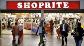 Doanh nghiệp Việt đưa hàng vào siêu thị Nam Phi