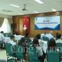 Thúc đẩy các mặt hàng nông sản Việt Nam sang châu Âu
