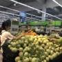 Người Việt ưu tiên dùng hàng Việt - Bài 1: Từ thói quen đến ưu tiên tiêu dùng