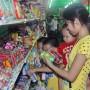 Hỗ trợ doanh nghiệp nâng cao vị thế hàng Việt