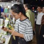 Quảng Trị: Phiên chợ hàng Việt Nam về nông thôn tại thị trấn biển