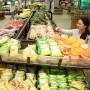 Góp phần nâng cao giá trị hàng Việt