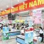 Hướng dẫn doanh nghiệp nhỏ và vừa tham gia vào chuỗi phân phối sản phẩm Việt Nam tại thị trường trong nước năm 2019