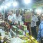 Đắk Nông: Hàng Việt chinh phục người dân huyện miền núi Đắk Mil