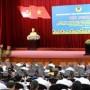 Thái Bình: Tỷ lệ hàng Việt trong các siêu thị, điểm bán lẻ chiếm từ 60 - 65%
