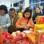 Đà Nẵng: Hơn 85% người dân tin dùng hàng Việt