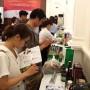 Kết nối hàng Việt với chuỗi cung ứng AEON