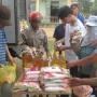 10 năm đưa hàng Việt về nông thôn: Nhất cử, lưỡng tiện copy