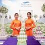 """OIC New """"Trình làng"""" 2 sản phẩm mới ứng dụng công nghệ nano – tin vui cho người tiêu dùng Việt Nam"""