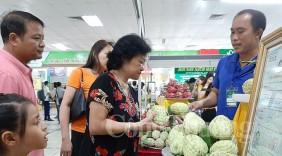 Na Chi Lăng: Ưu tiên phát triển thị trường nội địa