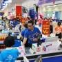 Giảm giá mạnh hơn 30.000 sản phẩm hàng Việt