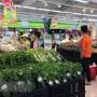 Người Việt ưu tiên dùng hàng Việt: Tăng sức cạnh tranh cho hàng nông sản