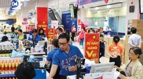 Đẩy mạnh truyền thông để hàng Việt chinh phục người Việt