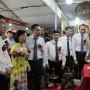 Hơn 200 doanh nghiệp tham gia Hội chợ hàng Việt thành phố Hà Nội năm 2019