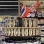 Hàng Việt Nam tự tin cạnh tranh tại thị trường Thái Lan