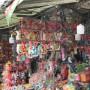 Đèn trung thu hàng Việt Nam chiếm lĩnh thị trường