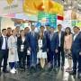 Doanh nghiệp Việt Nam gây ấn tượng tại Hội chợ Công nghiệp thực phẩm hàng đầu thế giới