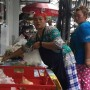 Mở chợ Việt tại Malaysia
