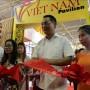 'Ngày Việt Nam' tại Hội chợ Quốc tế La Habana 2019
