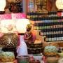 200 DN tham gia hội chợ hàng Việt Nam - Thái Lan ở Tiền Giang