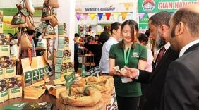 Cà phê Việt: Nâng chất, tăng giá trị