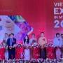 Hội chợ hàng Việt Nam tại Myanmar: Đưa hàng Việt tiến sâu vào thị trường Myanmar