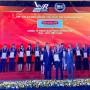 Dai-ichi Life Việt Nam vào top 500 doanh nghiệp lớn nhất Việt Nam 2019