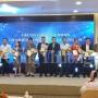 """Đà Nẵng: Vinh danh 51 doanh nghiệp, đơn vị """"tấm lòng vàng"""""""