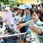 Đưa hàng Việt về nông thôn, khu công nghiệp: Cần khuyến khích, hỗ trợ doanh nghiệp