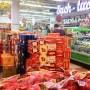 Hàng Việt chiếm lĩnh thị trường tết Canh Tý 2020