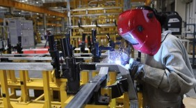 Doanh nghiệp có cơ hội giao thương Hội chợ Quốc tế về máy móc thiết bị và tìm kiếm nguồn hàng (IESS)