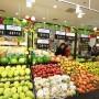 Nhân rộng chợ đầu mối thực phẩm an toàn