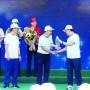 Nestlé Việt Nam: Hiện thực hóa các mục tiêu phát triển bền vững