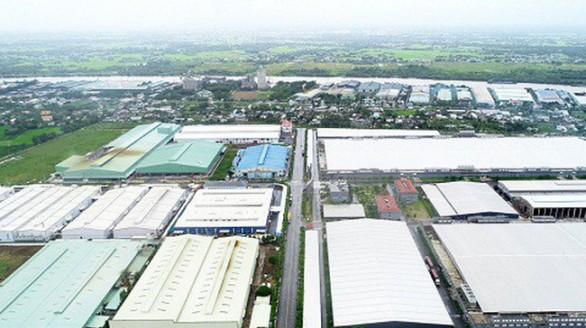 Nhiều tập đoàn lớn có kế hoạch chuyển dịch đầu tư đến Việt Nam