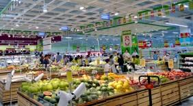 Hiệp định EVFTA: Tận dụng lợi thế, tránh áp lực cho hàng Việt