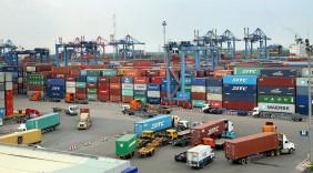 Chuyển đổi số trong lĩnh vực xuất nhập khẩu để tận dụng cơ hội từ Hiệp định EVFTA