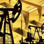 Thị trường ngày 22/7: Giá vàng tiếp tục tăng mạnh, dầu cao nhất hơn 4 tháng