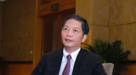 ASEAN phát đi thông điệp mạnh mẽ về chủ động thích ứng và kết nối nội - ngoại khối
