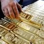 Giá vàng trong nước tiếp tục giảm, đồng USD có thể tiếp tục tăng giá