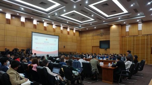 Cơ hội cho Doanh nghiệp sản xuất Việt triển khai phân phối trên nền tảng Thương mại điện tử trong bối cảnh mới