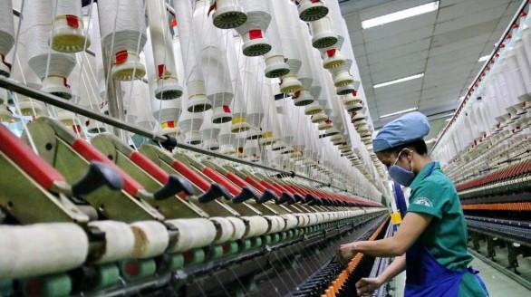 Xuất khẩu sang các thị trường khó tính tăng tích cực nhờ EVFTA, CPTPP