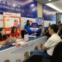 """Cục TMĐT và KTS làm việc với 06 tỉnh, thành phố khu vực phía Nam để  triển khai Chương trình """"Gian hàng Việt trực tuyến"""" trên các Sàn thương mại điện tử"""