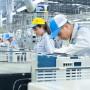 Quý 1/2021, vốn FDI vào Việt Nam tăng mạnh, đạt hơn 10 tỷ USD