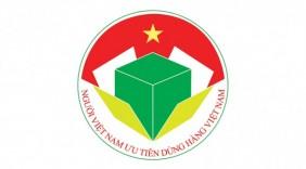 Thủ tướng Chính phủ phê duyệt Đề án Phát triển thị trường trong nước gắn với Cuộc vận động
