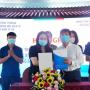"""Quảng Ninh: Tập trung đưa nông sản, sản phẩm OCOP lên các Sàn thương mại điện tử thông qua """"Gian hàng Việt trực tuyến Quốc gia"""""""